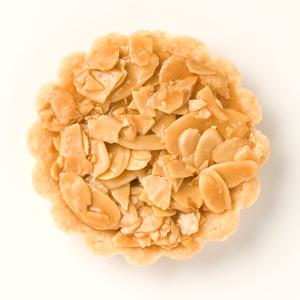 AlmondTart