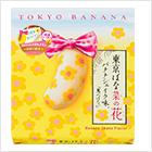 banana2-2