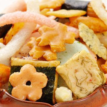 """Wagashi ( Japanese Style Sweet) of """"Fukiyose"""""""