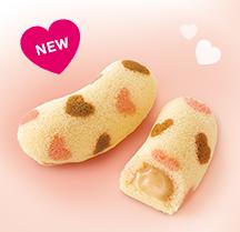 products_banana_h