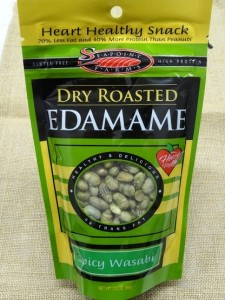 Seapoint-Farms-Edamame-Spicy-Wasabi-03
