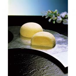 Wagashi (Japanese Style Sweets) of Miyagi