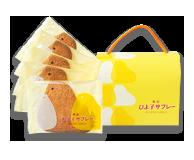 item01_5