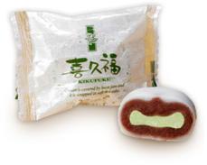 sweets_pic_kikufuku01