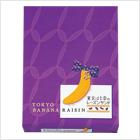 products_raisn_pack_std