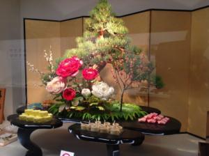 京菓子1-thumb-500x373-315